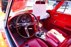 Complete Auto Restoration