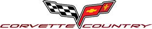 Corvette Country